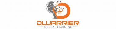 Arnaud DUJARRIER - Dujarrier Digital Learning